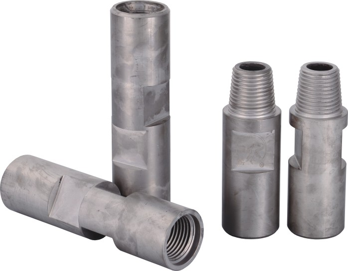Various Adapter Subs, Drill Rods Subs, Casing Subs, Lock Adaptor for Coring System