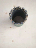 BW, NW, HW, TC Casing Shoe Bit, BX, NX, HX, TC Core Bit, Tungsten Carbide
