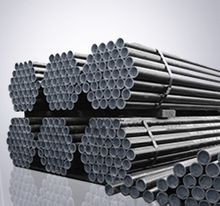 BTW/NTW/HTW Drill Rod, Drill Pipe, for Geological, Mineral Exploration, Core Drill Rig, Matched Core Drill Bit